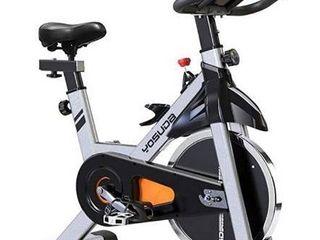 Yosuda indoor cycling bike