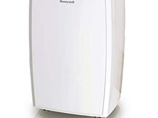 Honeywell Portable Air Conditioner 3 in 1 Cooling