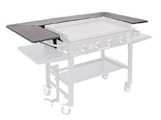 blackstone 36  Surround accessory surround table installation