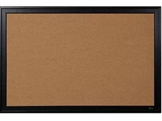 3 11 x2 11  cork board