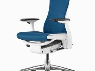 Herman Miller Embody Chair Retail   1 570 00