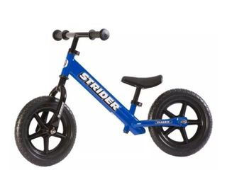 Thecroco lightweight Balance Bike For Toddlers And Kidsa Blue Premium Aluminum Retail   130 29
