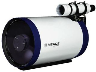 Meade Instruments 8  Advanced Coma Free Optical Tube Assembly Retail   1 079 00