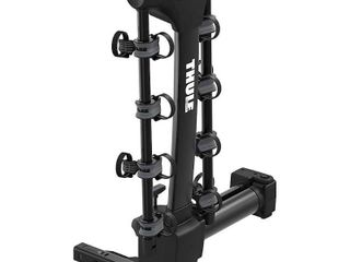 Thule 9027XT Apex XT Swing Hitch Hanging Bike Carrier Retail   579 95