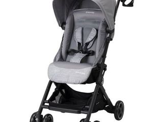Infant Maxi Cosi lara Ultra Compact Stroller  Size One Size   Grey