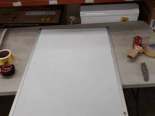 2x3 ft white board