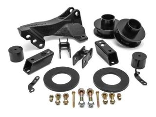 Ready lift Suspension Kit Retail   429 95