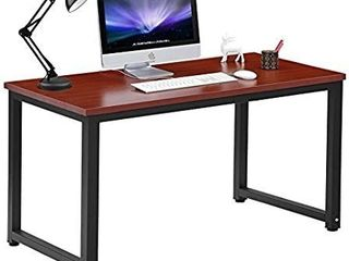 55  Coleshome Desk Retail   108 87