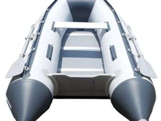 Newport Vessels Inflatable Boat