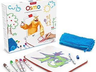 Osmo Creative Set for Monster Game  Add on