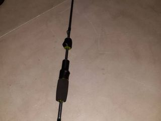 Kastking Fishing pole
