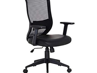Vecelo Office Chair