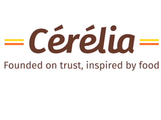 Assets No Longer Required by Cerelia Bakery USA