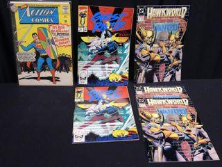 Action Comics Superman No  329 1965