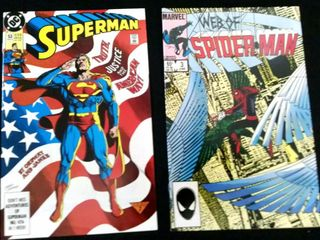 Marvel Daredevil Vol 1  No 181 April 1982  Marvel