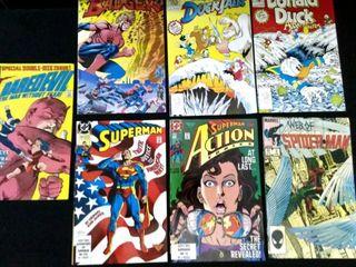 Marvel Daredevil Vol 1  No  181 April 1982