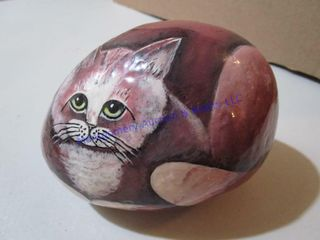 PET CAT ROCK