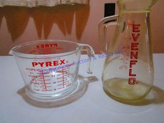 MIlK BOTTlE MEASURING CUP