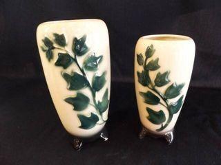 Ivy Vases  2