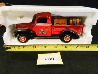 Ertl Anheuser Busch 1940 Ford