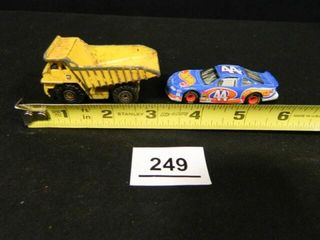 Hot Wheels Toy Vehicles   2