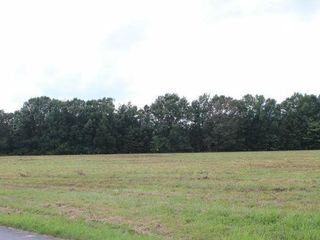 Eugene Reed Rd. - Live Auction! 6.5 +/- Acres
