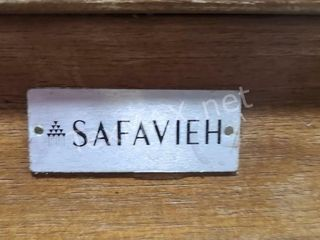 Safavieh Table
