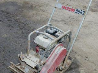 DH3387