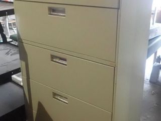 GX9620