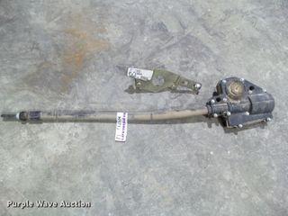 HF9715