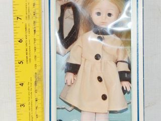 Vintage Doll  Vogue Dolls    In original Box