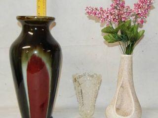 Vases Very Nice