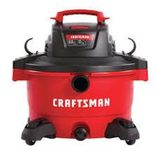 Shop vac 12 gallon 6 hp Portable Wet dry Shop Vacuum