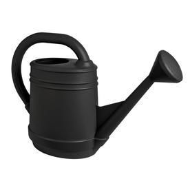 Fiskars 2 Gallon Classic 2 Gallon Watering Can