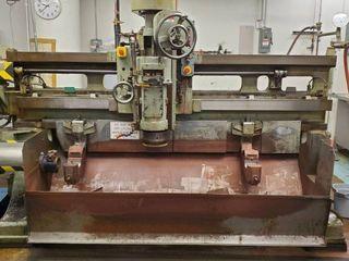 Standard Process Grinder Model 135