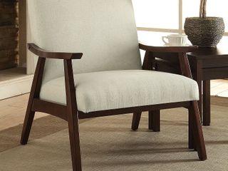 Fauteuil Davis Chair