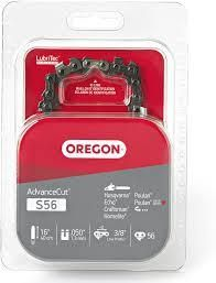 Oregon 16 in AdvanceCut Saw Chain