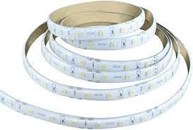 lED Tape light 16ft
