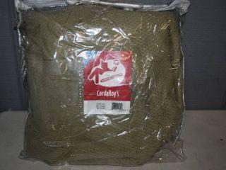 Cordaroy s Queen Bean Bag Chair Cover