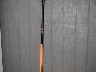 Extend A Reach 12 Foot Telescoping Pole
