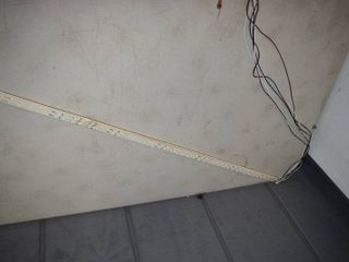 4 lED Balatron 24V 6W 44  lED Strips   Adhesive Back   Accent lighting   Under Cabinet  Showcase  etc
