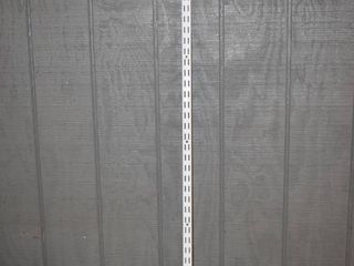 10 Pieces Standard Double Track 63