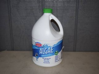 Gallon HTH Algae Guard