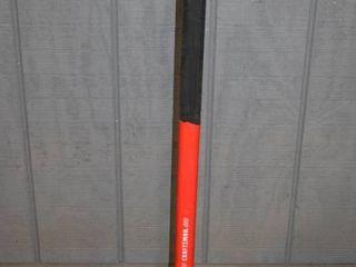 Craftsman 10 Pound Sledge
