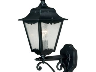 Vaxcel Whitney T0168 Outdoor Wall Sconce