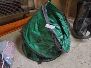 Collapsible Yard Bag