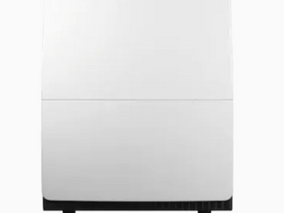 Hisense Dehumidifier 100 Pnt   Dehum with built in pump  Used Not Inspected