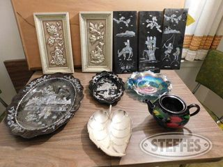 Decorative Items 1 jpg
