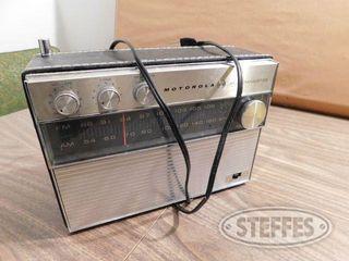 Motorola Radio 1 jpg