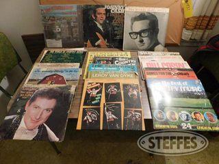 Vinyl lP Records 1 jpg